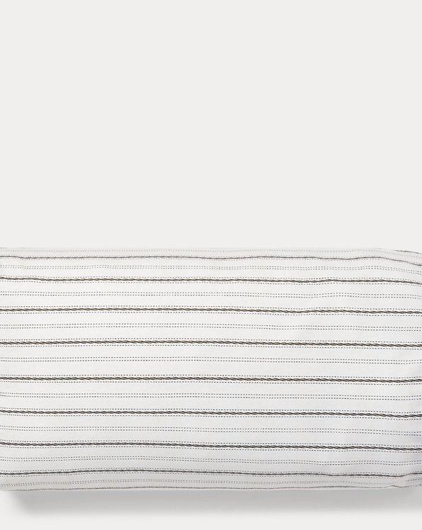 Taylor Pillowcase Set