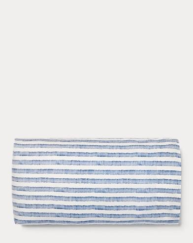 Annalise Pillowcase Set