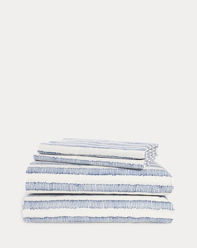 Annalise Sheet Set