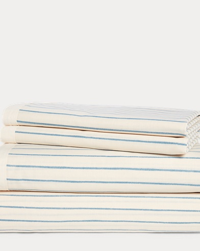 Hadley Sheet Set