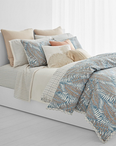 Hadley Bedding Collection