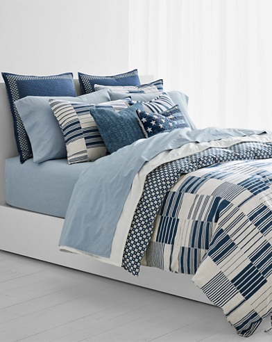 Kyle Bedding Collection