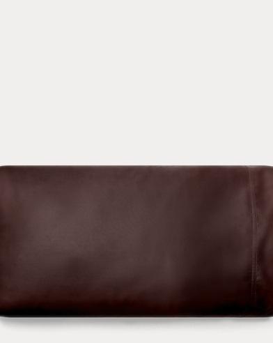 Spencer Pillowcase Set