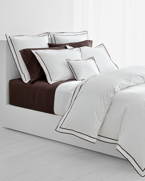 Spencer Bedding Collection