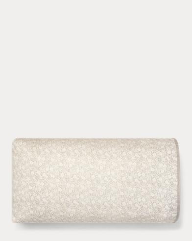 Allaire Floral Pillowcase Set