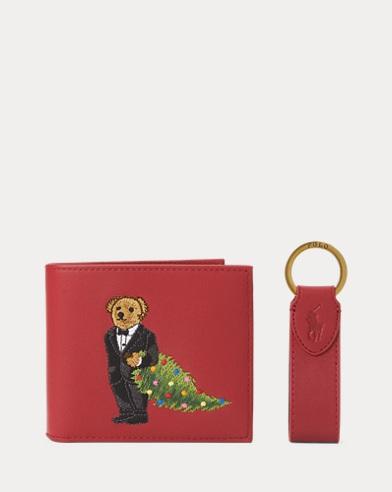 Set regalo Polo Bear