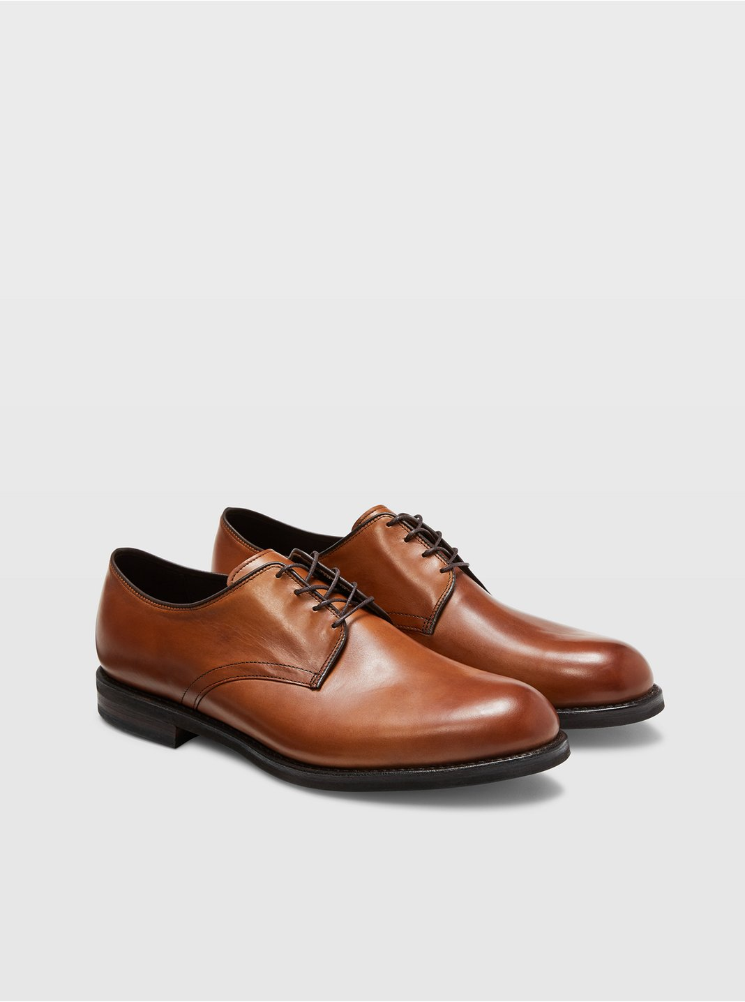 Allen Edmonds Nomad