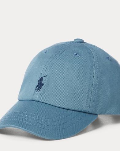 Bonnets, casquettes et gants Ralph Lauren bébé - Accessoires 5b3bd420a3a