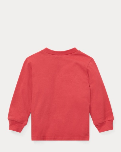 c3560bb8473c Designer Baby Boy Clothes