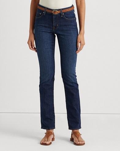 439028397a1 Women s Designer Jeans in Skinny   Straight Leg