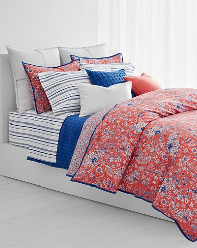 Alexis Bedding Collection