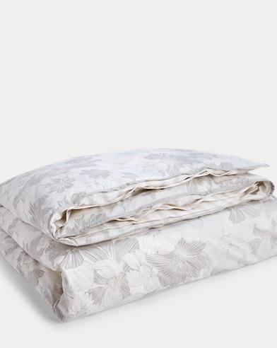 Allaire Comforter Set