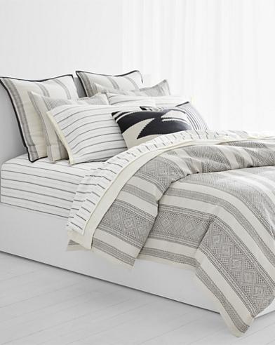 Taylor Comforter Set