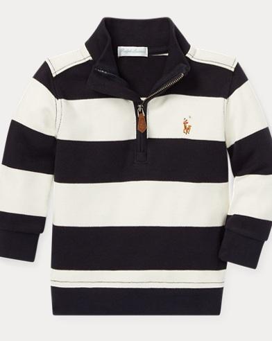 6ef79575b Baby Boy   Infant Clothing