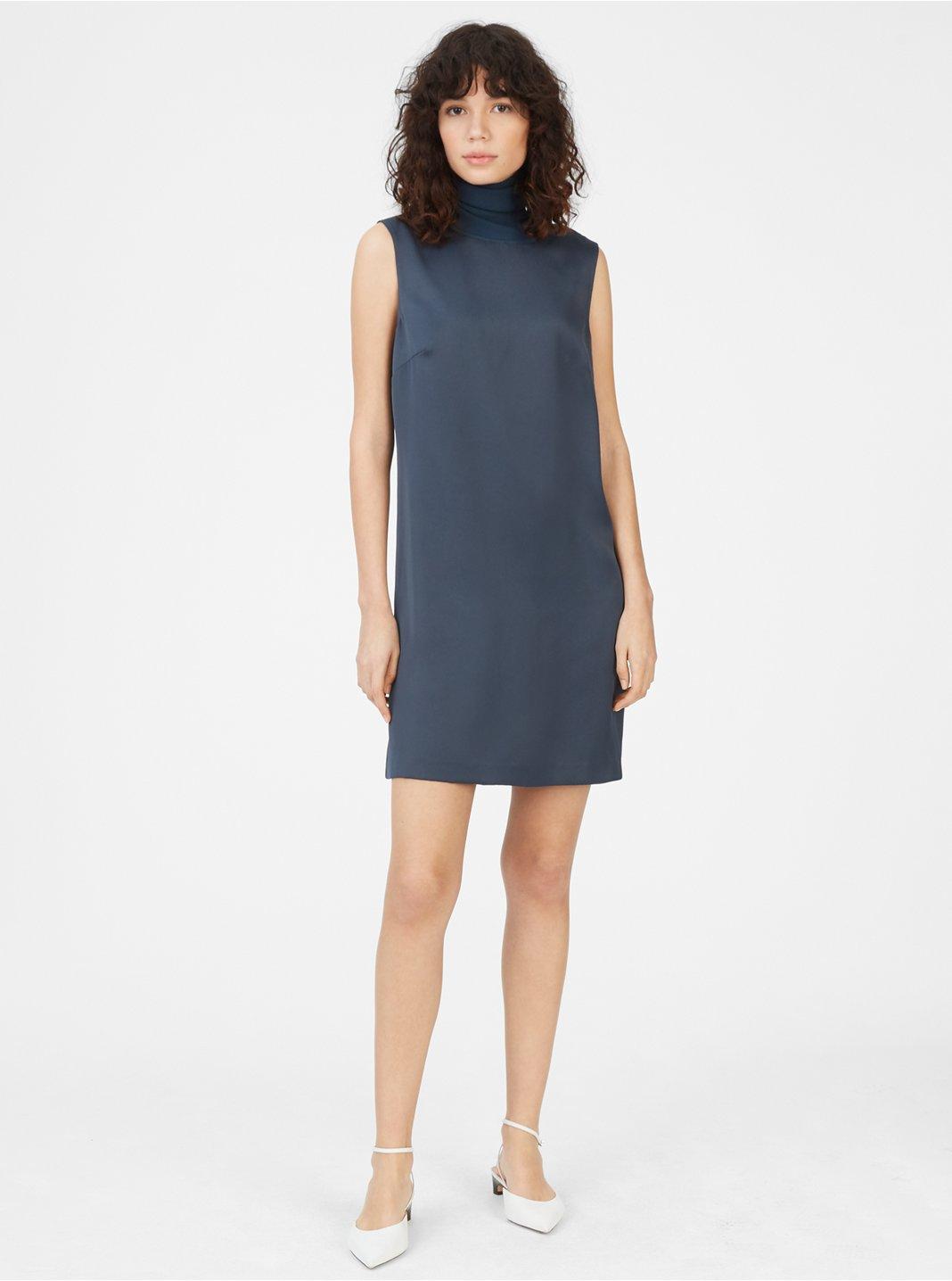 Jourdan Dress