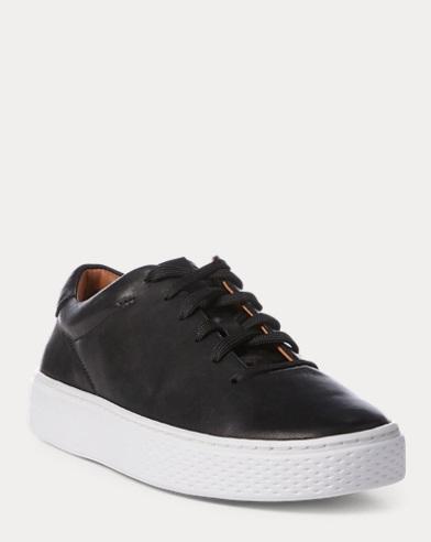 a9dc8ee75232 Women s Designer Shoes   Footwear