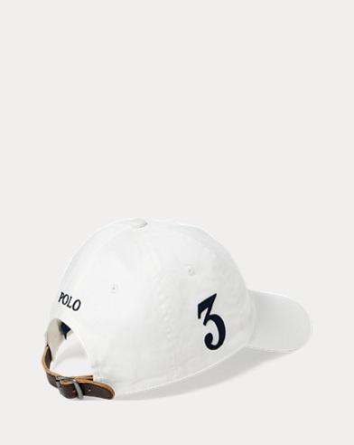 Polo Ralph Lauren 85fdf0d9262