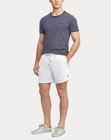 23c9ad3e56 Men's Swimwear | Polo Swim Shorts & Trunks | Ralph Lauren UK