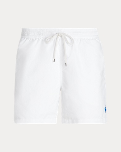 14 cm-Inch Traveller Swim Trunks