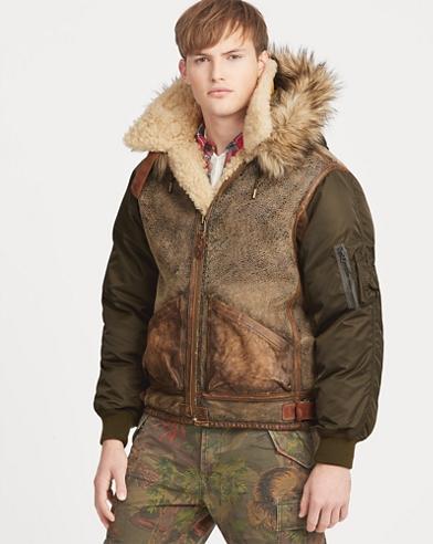 6b645d39d1f1a Men s Designer Coats   Jackets