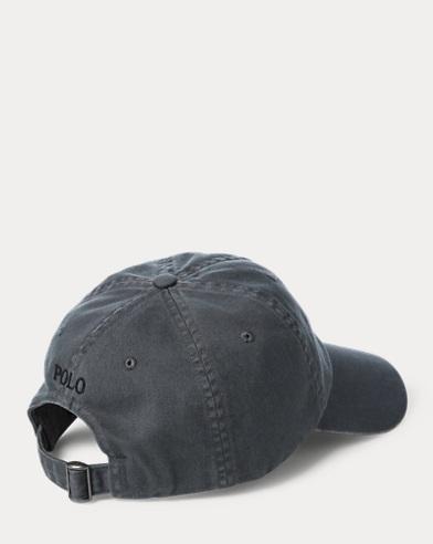 1de8fd4ba62 Mens Designer Hats