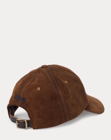 Casquettes, chapeaux, écharpes et gants   Ralph Lauren b0e5ecdcf09