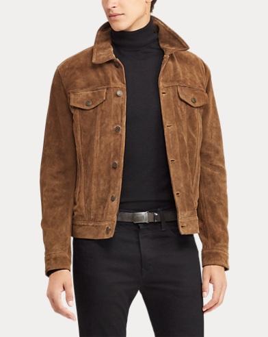 99b4630a3ea Manteaux et vestes pour hommes