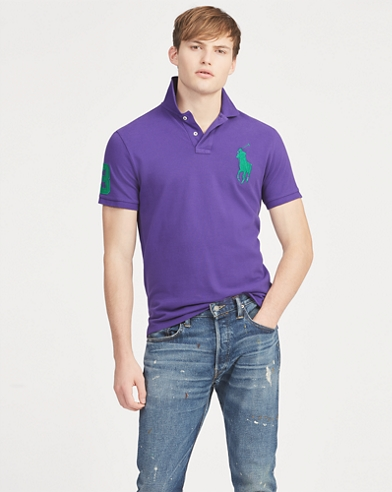 795d3502 Polo Shirts