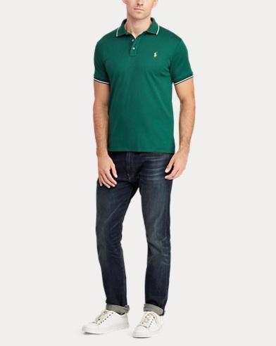 14680c316f3 Luxury Men's Clothing | Designer Menswear | Ralph Lauren UK