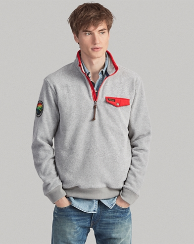 0d234a61e Men s Designer Hoodies   Sweatshirts
