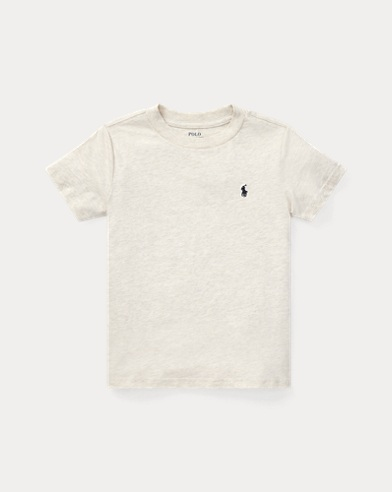 7e17118e9 Boys  T-Shirts   Sweatshirts Sizes 2-20