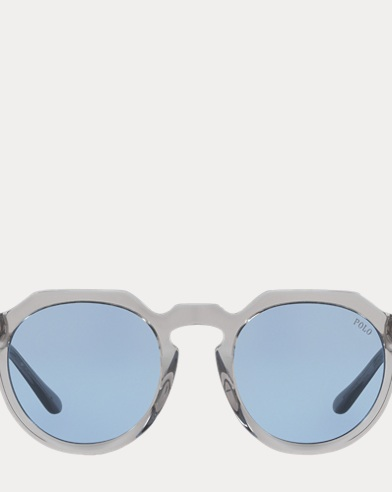 7b5a01d46ab7 Men's Sunglasses & Glasses in Retro & Modern Styles | Ralph Lauren