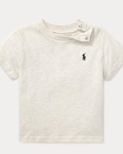 c950b84e Designer Baby Boy Clothes & Outfits | Ralph Lauren UK