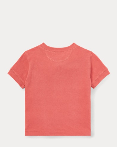 Baby Boy & Infant Clothing, Accessories, & Shoes | Ralph Lauren