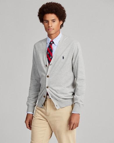 men s new arrivals clothing styles accessories ralph lauren