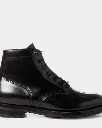 Ike II Boot