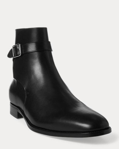 Balen Dress Boot