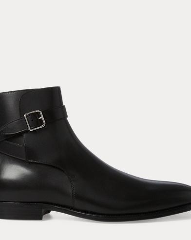 Balen Dress Boot