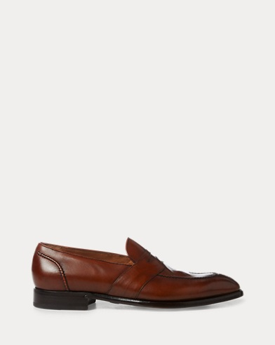 Penny loafer Meegan