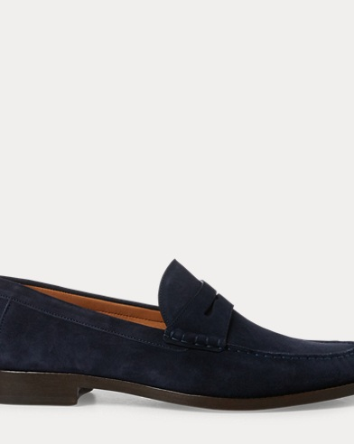 Samwell Loafer