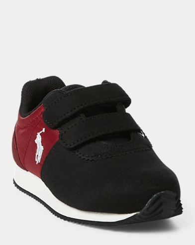 Brightwood EZ Low-Top Sneaker