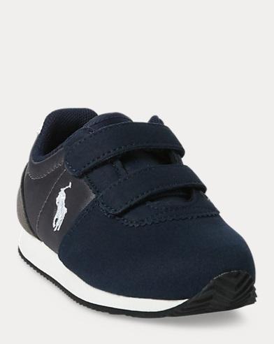 Brightwood EZ Low-Top Sneaker