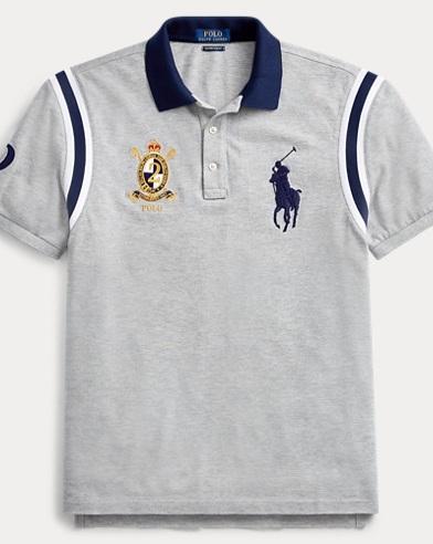 6087c93c70cc1 Men s Polo Shirts - Long   Short Sleeve Polos