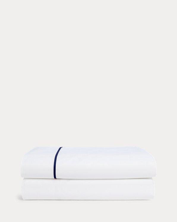 Parure de lit Palmer
