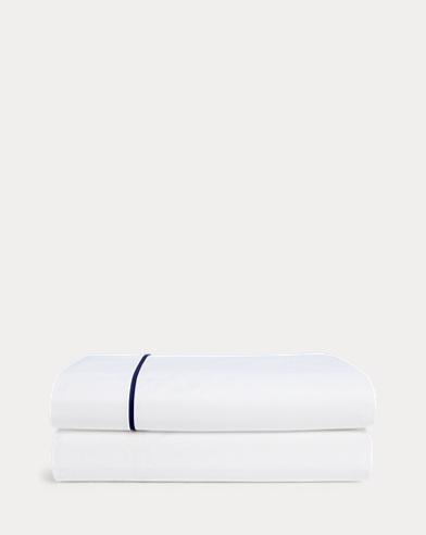 Bettwäsche Von Ralph Lauren Home Bettbezüge Tagesdecken