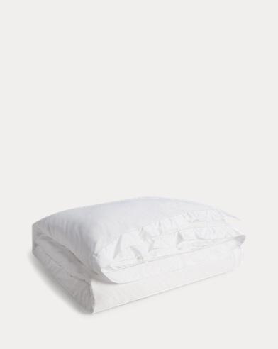 Bettbezug RL 624