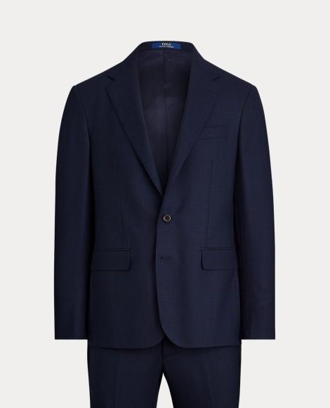 8993b2cc2e5 Ralph Lauren  Designer Men s