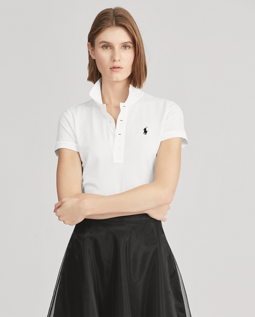 RALPH LAUREN SPRING KICKOFF SALE! 30% OFF ENTIRE SITE + SALE!
