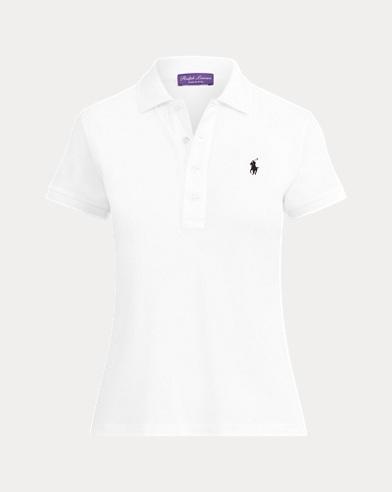 1069f8de5e58da Women's Polo Shirts - Long & Short Sleeve Polos | Ralph Lauren