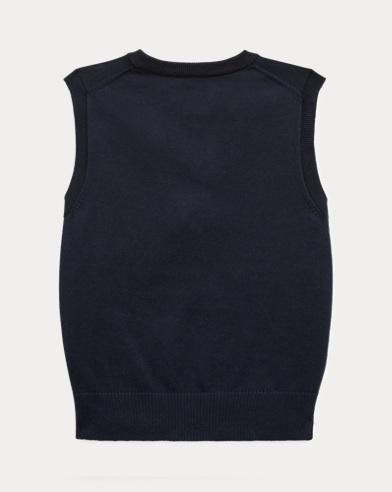 1058b2d443 Boys  Sweaters